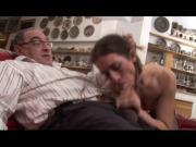 Roberto Malone vs Monica Maserati