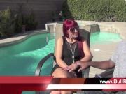 Nola Rouge Interview