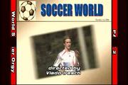 Gay soccer Movie