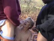 The Adventures Of Cum On Christine Vol 1