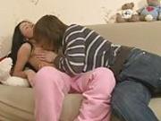 teen tina sex scene 3