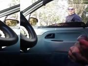 CarFlash 18