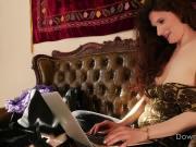 Brianna Davies - Tit Cam - Short Trailer