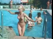 Nudist Beauty Pageant Innerworld