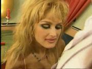 Eva Henger - Finalmente Pornostar 1997