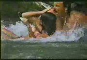 Water park 8