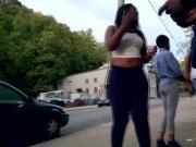 Buns on The Block - JRay513Tv