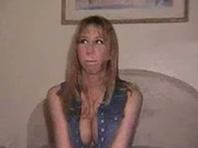 Brooke Daze In A Daze After Anal...F70