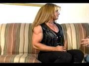 Michele M Super Sexy 3