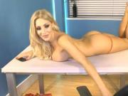 Ashley Emma 061015 1