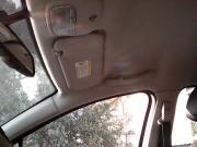 Car Flash 06