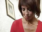 French Hot Yasmine  2