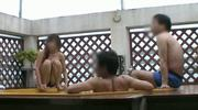 Hot Tub 1