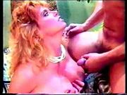 Vintage Cumshot Compilation (Part 2)