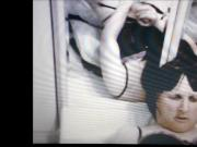 SiobhanSeeDee - Tan Stockings Self Facial