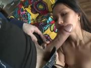 Lady Mai-Happily Fucked-by PACKMANS