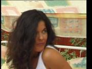 Sesso Faciale 1994 Angelica Bella