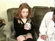 BRITISH - Mary Tiffany Walker - amateur made -