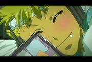 Mizugi Kanojo 04 Final