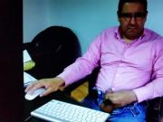 colombian daddy on cam