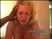 Amateur Wife From Dallas BBC Gangbang