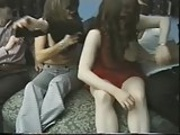 Amatoriale Italia Video Porno Gessica Rizzo Valentina E Maria Trombano Come 2 Troie Bocchinare