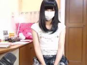 japan amateur
