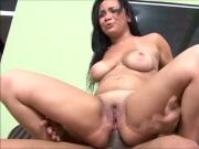 Hot Latin Sex