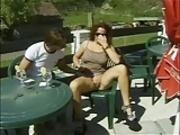 sex in public