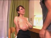 MIDD-751 Hitomi Tanaka Part 2