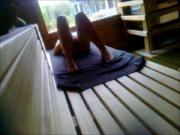 sauna compilation 2