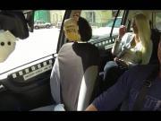 Taxi 15