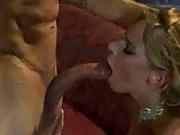 Lain Oi Service Sex Agent - M27