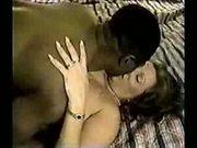 Slut Wife Gets Creampied by BBC #45-Part2.elN