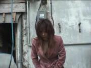 Zenra Public Nudity - Saint Roshutsu - Shino Isshiki