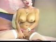 Middle Aged Lesbian Caugar Nymphomaniac