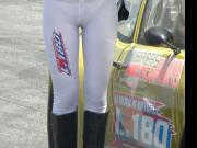 PitBabes Argentina 6 Leggings lycra
