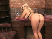 Ashley Emma 030815 2