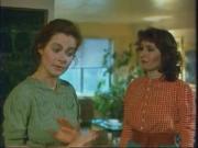 Roommates 1981
