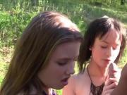 Russian Girls - 8