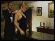 Hardcore sex video