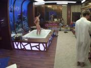 Big brother UK - Harry Amelia nude