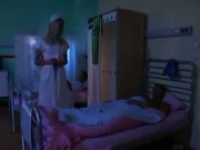 Nurse and Patients orgy