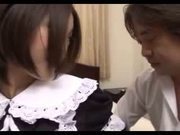 JAV Girls Fun - Cosplay 14 1-3