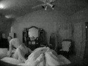 doing bbw wife on hidden cam