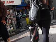 Delicia de Leg