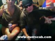 drunk party sluts