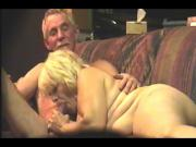 DARBY AND DAVE HAVING SEX