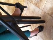 My Latin Assistant High Heel Play