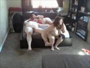 bbw threesome 5